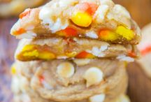 Cookies / by Michelle Myers Jones
