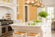 Ultra Modern Kitchen Islands And Carts Designs For All Types Of Kitchens Styles