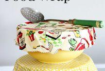 Foodwraps