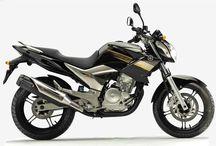 Stuff to Buy / http://www.kuncimotor.com/motor-sport-honda-indonesia-laris-di-honda-cb150r.html