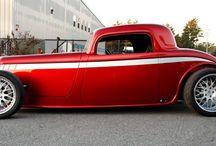 cars_hot rod