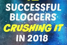 Awesome Blogging Tips / Awesome Blogging Tips From Experts