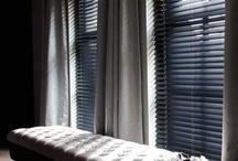 Home - raamdecoratie