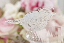(Trend) Mint & Gold Classics / Wedding Trend 2016:  Zauberhaft mit Mint & Gold und einem Hauch Apricot - vereint mit zarter Spitze, eleganten Elementen, Naturmaterialien und einer feinen Portion Glitzer & Glamour sorgt der Hochzeitstrend für den ganz besonderen Look mit Classic-Charme!
