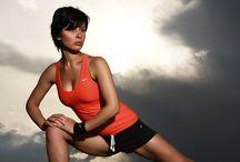 Tips para quemar grasa en los muslos rápidamente