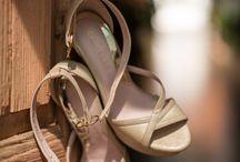 Zapatos de Boda / Zapatos de novia, Bride Shoes