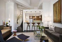 Godman Road / Design ideas for the home
