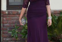 suknie XL