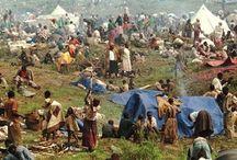 Génocide au Rwanda Manon Valentin Léa Caroline