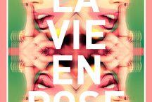 Poster theme