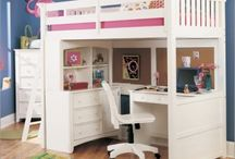 Jasmin's room