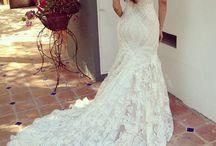 white dress daydream 1day