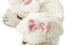 Sleepwear...★★