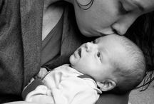 Parenting / by Misty Atkinson