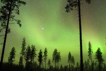 Fotografie Finnland / Impressionen aus Finnland