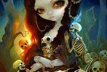 jasmine Bequet G.