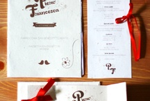 Wedding graphics  / Beautiful and elegant wedding graphics