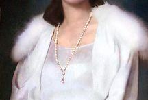 Ileana of Roumanie