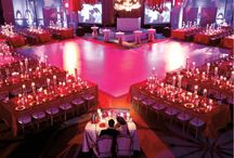 Shaadi / My Indian Wedding Favorite's / by Electric Karma by Therese Cole-Hubbs