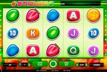 NetEnt gratis gokkasten / Net Entertainment is al meer dan 20 jaar op de gok market. Hij heeft 300+ casino spellen gemaakt en je kunt nu alle die spellen in elk online casino vinden.  Kies een spel om online demo versie gratis te spelen.