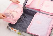 Born to TRAVEL - Cool Travel Accessories