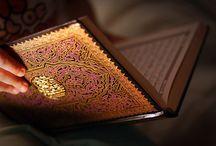 Hayati faith