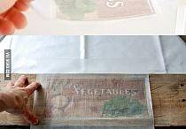 Craft DIY tutorials