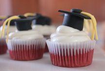 Pastries  / Cookies, Cupcakes, Brownies & more....