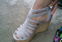 calzado  artesansl