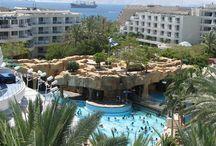 Hotels - Eilat, Israel / Hotels in Eilat, Israel