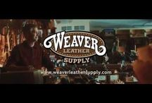 Weaver Leather Craft Supply