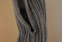 Modelos de suéter