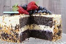 mak.torta bez muky