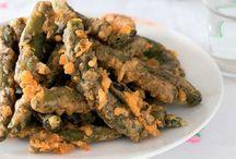 Yemek Tarifleri / www.baksanabaksana.com www.gecmisegidiyoruz.site Youtube Kanalımız: https://www.youtube.com/channel/UC579Ix7xKVSJ96wl7oR0zVA