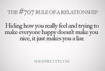 zasady relationship