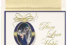 2017 Religious Christmas Cards