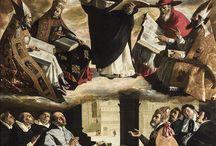 Sztuka XVII wieku