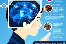 HEALTH: Neurology | Neurología