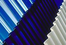 Acrylic Sheets in India