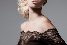 HairDreams hair extensions by claudia gorski / speecializing in Hair Extensions certified with hair dreams