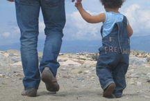 Condividere / Essere Persone tra Persone: Condividere, Progettare, Crescere