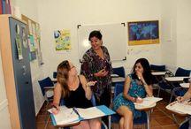 Academia Hispanica Cordoba