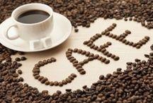 coffee :) <3