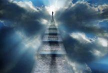 A Glimpse of Heaven