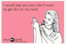 things i wanna say