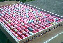 Make Solar Panel