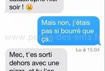 lou_humour
