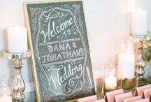 distribución mesas boda