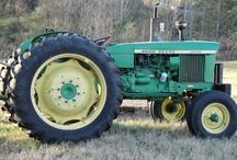 My favorite FARM pics.... / by Jan McQuaig