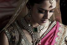 India and its big fat weddings
